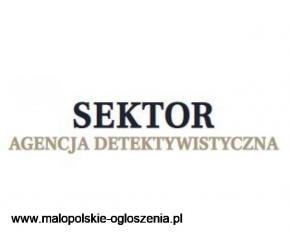 Detektyw Poznań