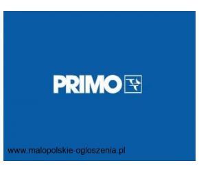 PRIMO PROFILE SP. Z.O.O