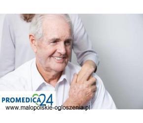Opiekunka Seniorów 1300€ + do 600€ ŚWIĄTECZNEJ PREMII
